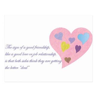 good_friendship_3_31_2014.gif vykort