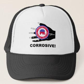 Gop-corrosivepolitik Keps