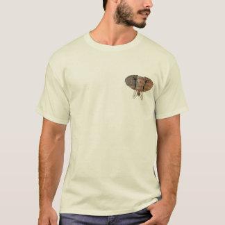 Gopen T-shirts