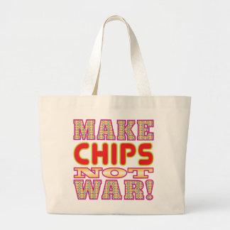 Gör chiper v2 kasse