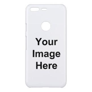 Gör det ditt eget uncommon google pixel skal