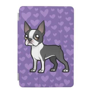 Gör din egna tecknad att dalta iPad mini skydd