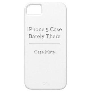 Gör ditt egna fodral för iPhone 5 iPhone 5 Skydd