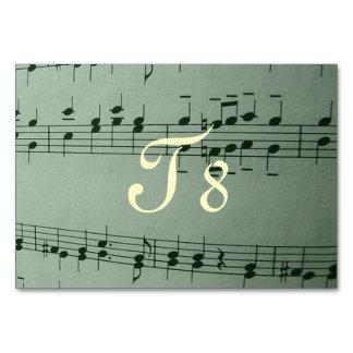 gör musik