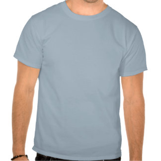 Gör, när du går juden ingen kristna Will T-shirt