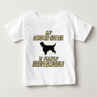 Gordon Setter.png Tshirts