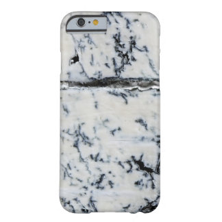 Gorgonzola ost barely there iPhone 6 fodral