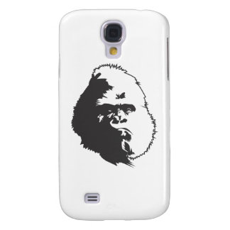 Gorilla Galaxy S4 Fodral