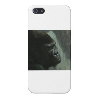 gorilla iPhone 5 fodraler