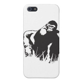 Gorilla iPhone 5 Skal