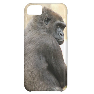 Gorilla iPhone 5C Fodral