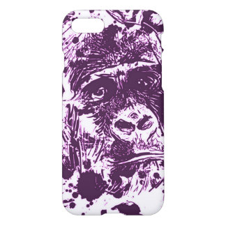 Gorilla iPhone 7 Skal