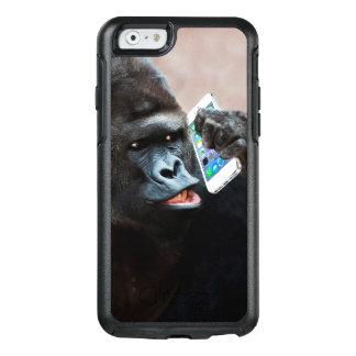 Gorilla kalla OtterBox iPhone 6/6s skal