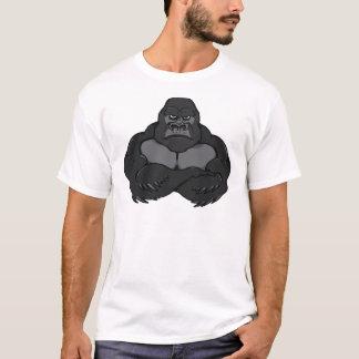 GorillaTee T-shirt