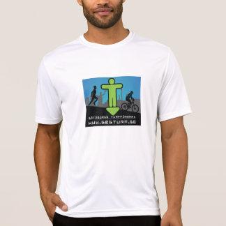 Göteborgs Turf Förening - Funktion T Shirt