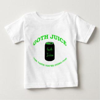 Goth fruktsaft tröja