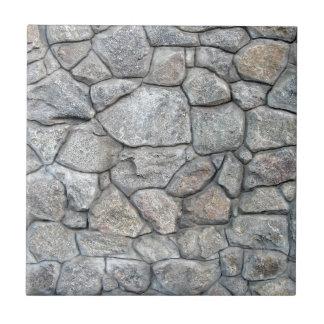 grå sten kakelplatta