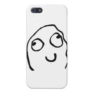 grabbmeme iPhone 5 fodraler