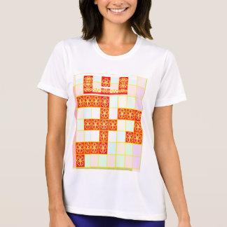 Grafisk design Navin för RIKTIG MANTRA för Tee Shirts