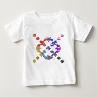 Grafisk Show för JUVEL T Shirt