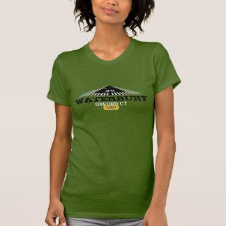 Grafisk skjorta för anpassade för t-shirts
