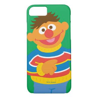 Grafiska Ernie