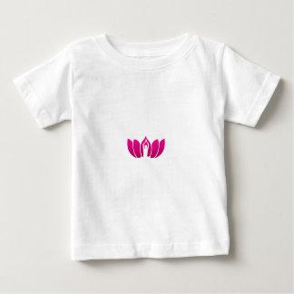 Grafiska Yoga och meditation T Shirts