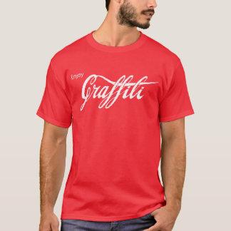 Grafitti T-shirt