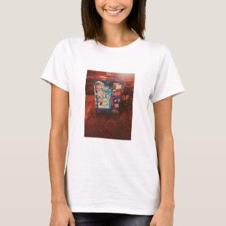 Grafitti T Shirt