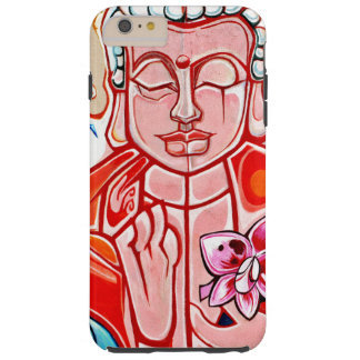 Grafitti Tough iPhone 6 Plus Fodral