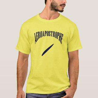 Grammatik Tshirts