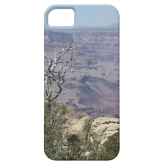Grand Canyon Arizona iPhone 5 Cases