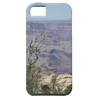 Grand Canyon Arizona iPhone 5 Skal