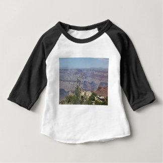 Grand Canyon Arizona Tee