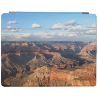 Grand Canyon som ses från södra kant i Arizona iPad Skydd