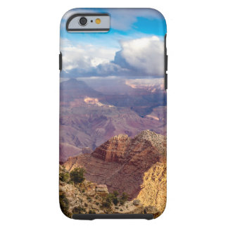 Grand Canyon Tough iPhone 6 Skal