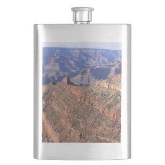 Grand Canyonflaska Fickplunta