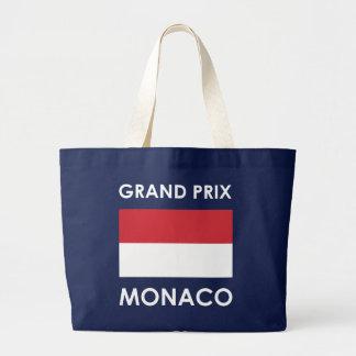 Grand prix Monaco Jumbo Tygkasse