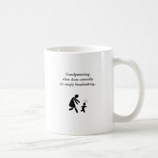 grandparent2.png kaffemugg