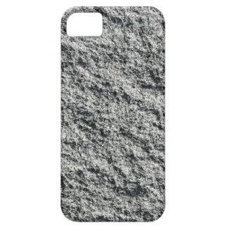 granit 3D iPhone 5 Case-Mate Fodraler