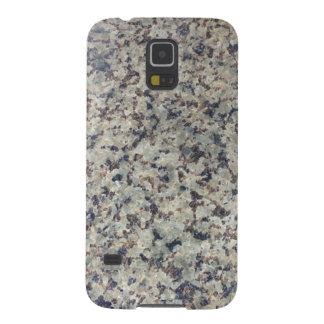 granit galaxy s5 fodral