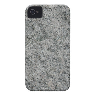 GRANIT iPhone 4 Case-Mate FODRAL