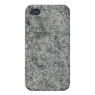 GRANIT iPhone 4 COVER