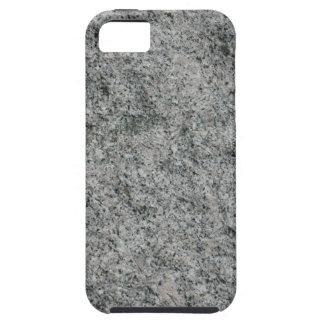 GRANIT iPhone 5 Case-Mate CASES