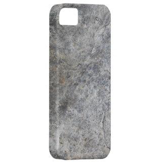 Granit iPhone 5 Case-Mate Fodral