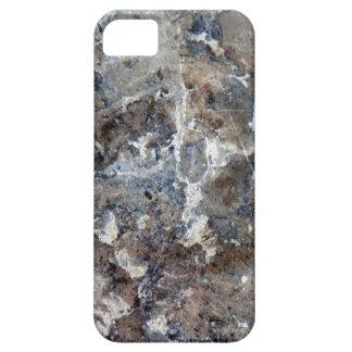 Granit iPhone 5 Case-Mate Skydd
