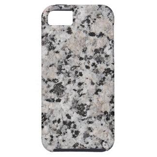 Granit iPhone 5 Hud