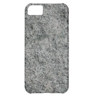 GRANIT iPhone 5C FODRAL