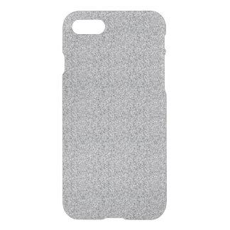 Granit iPhone 7 Skal