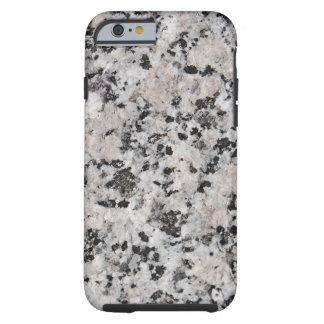 Granit Tough iPhone 6 Fodral